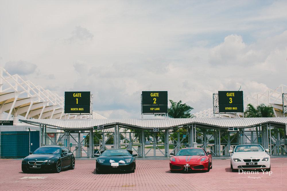 samson wendy rom putrajaya f1 circuit dennis yap photography sports car-17.jpg