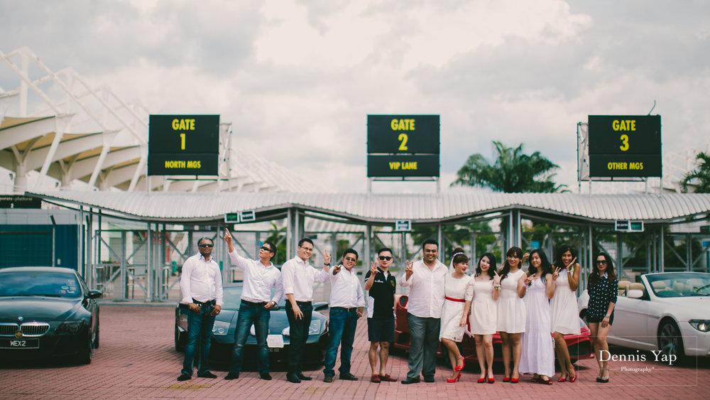 samson wendy rom putrajaya f1 circuit dennis yap photography sports car-18.jpg