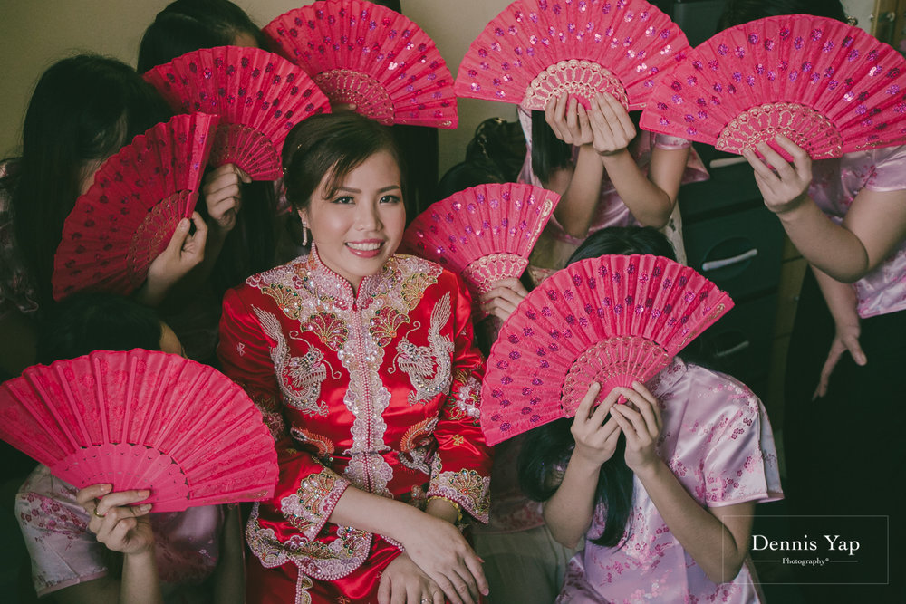 jack jane wedding day kajang dennis yap photography traditional chinese ceremony-5.jpg