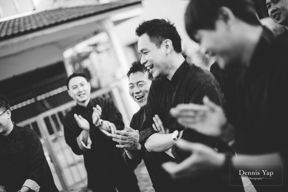 jack jane wedding day kajang dennis yap photography traditional chinese ceremony-7.jpg
