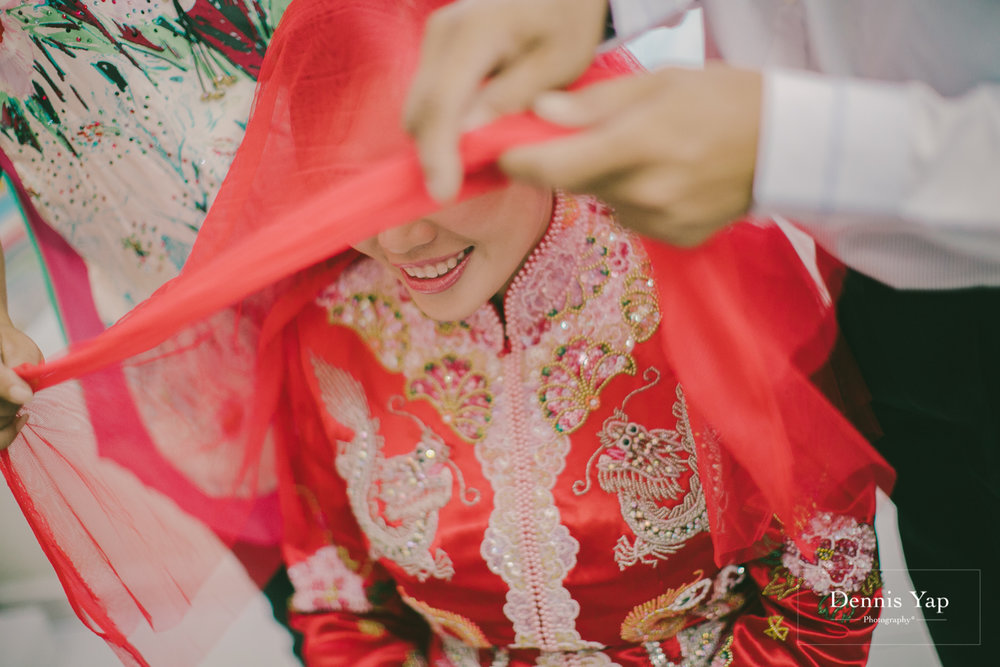 jack jane wedding day kajang dennis yap photography traditional chinese ceremony-8.jpg