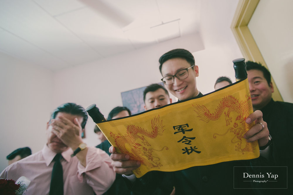 jack jane wedding day kajang dennis yap photography traditional chinese ceremony-11.jpg