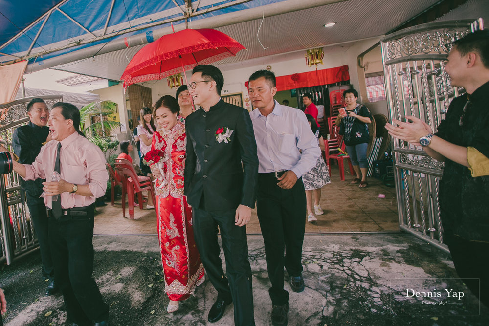 jack jane wedding day kajang dennis yap photography traditional chinese ceremony-18.jpg