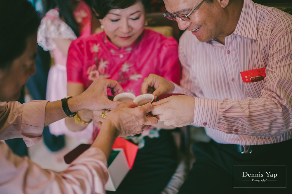 jack jane wedding day kajang dennis yap photography traditional chinese ceremony-23.jpg