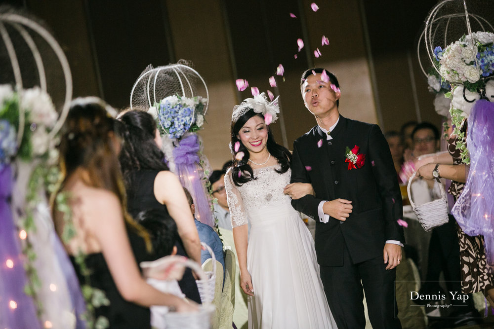 wai loon pearly wedding dinner tropicana golf country club dennis yap photography-3.jpg