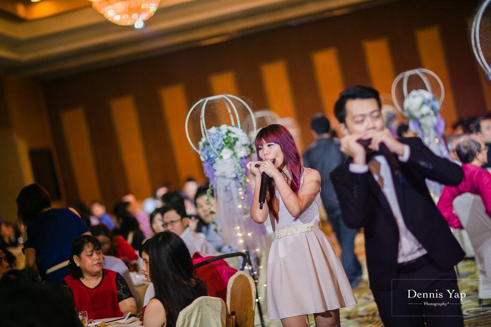 wai loon pearly wedding dinner tropicana golf country club dennis yap photography-4.jpg