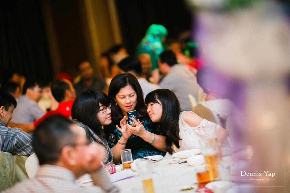 wai loon pearly wedding dinner tropicana golf country club dennis yap photography-6.jpg