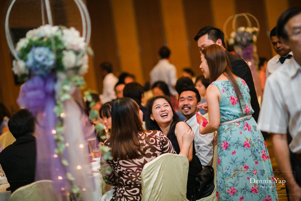 wai loon pearly wedding dinner tropicana golf country club dennis yap photography-7.jpg