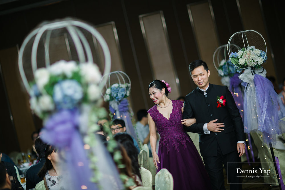 wai loon pearly wedding dinner tropicana golf country club dennis yap photography-8.jpg