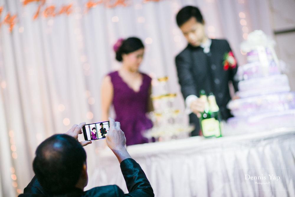 wai loon pearly wedding dinner tropicana golf country club dennis yap photography-9.jpg
