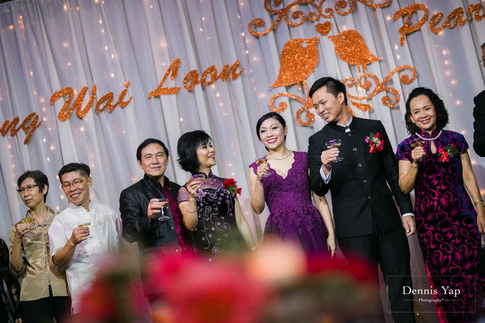 wai loon pearly wedding dinner tropicana golf country club dennis yap photography-11.jpg