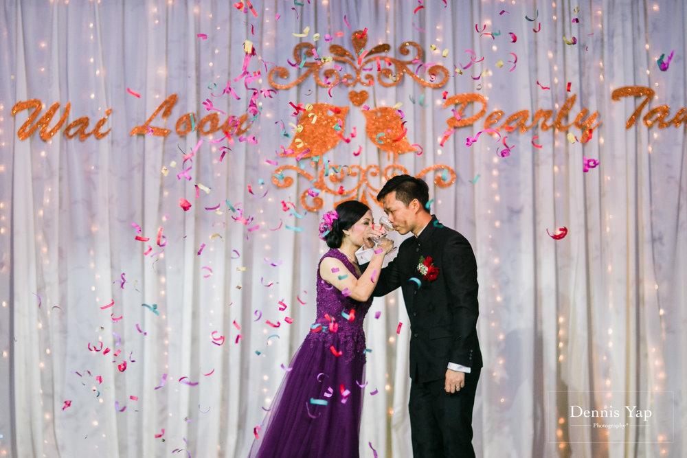 wai loon pearly wedding dinner tropicana golf country club dennis yap photography-10.jpg
