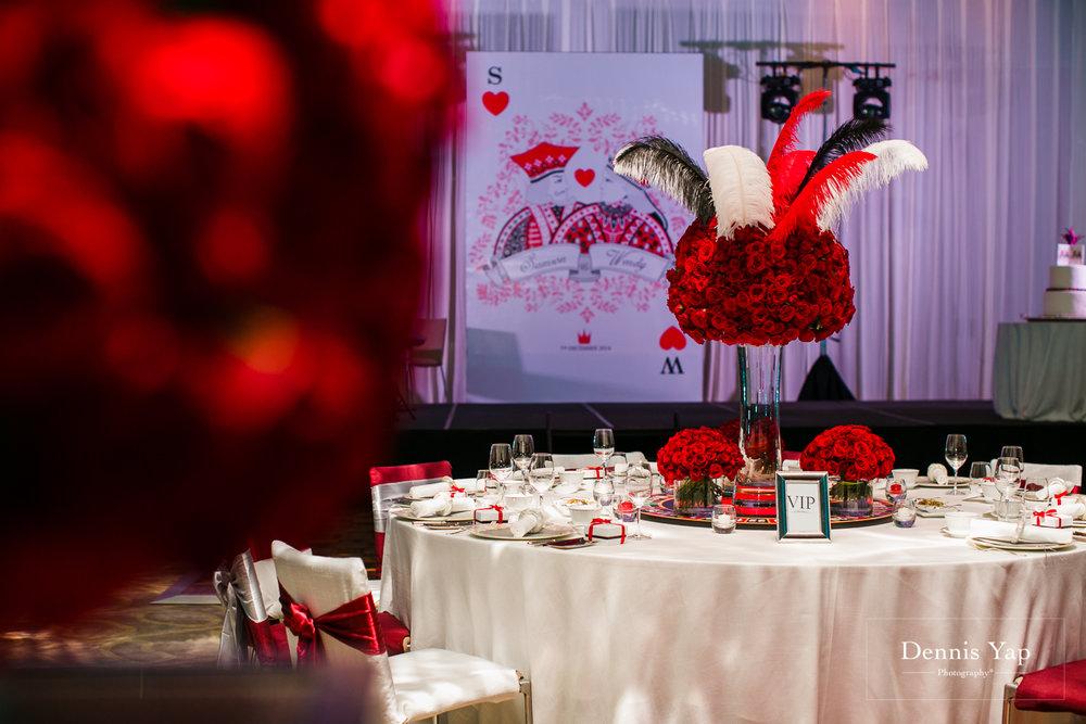 samson wendy wedding dinner reception grand hyatt kuala lumpur dennis yap photography-6.jpg