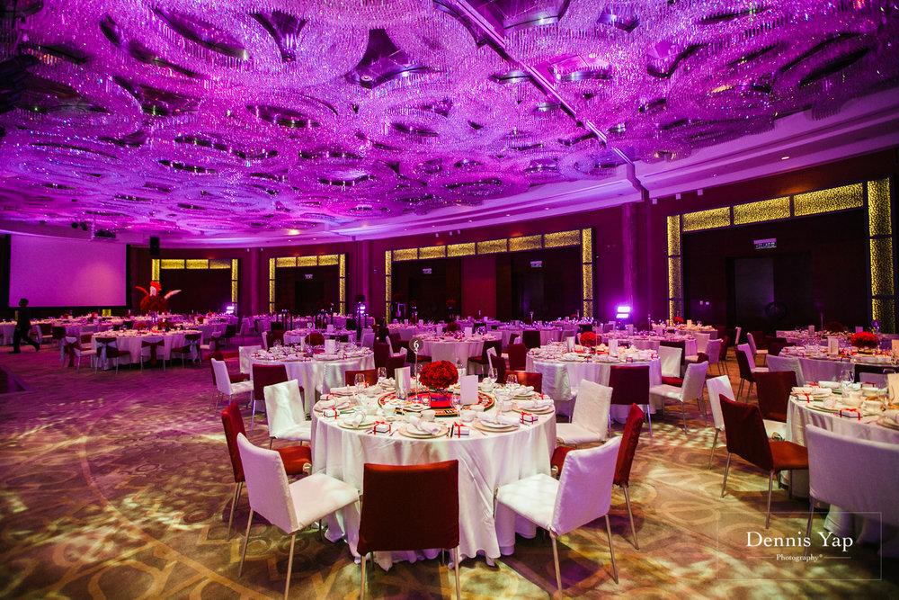 samson wendy wedding dinner reception grand hyatt kuala lumpur dennis yap photography-10.jpg
