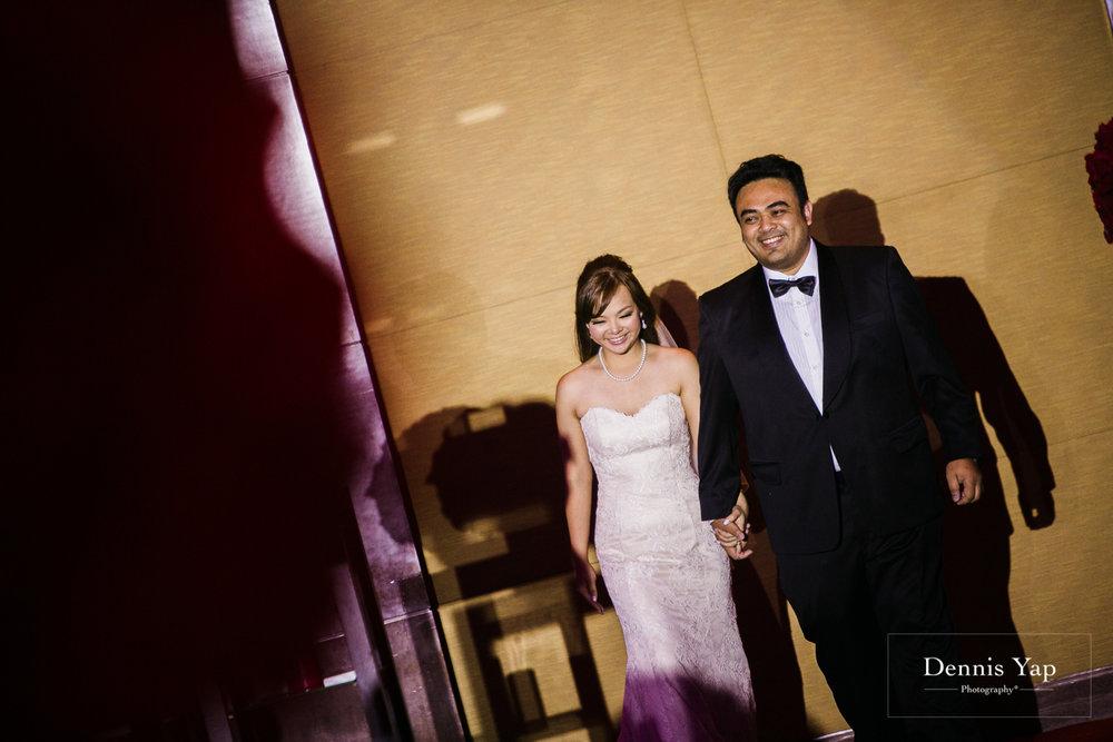 samson wendy wedding dinner reception grand hyatt kuala lumpur dennis yap photography-12.jpg