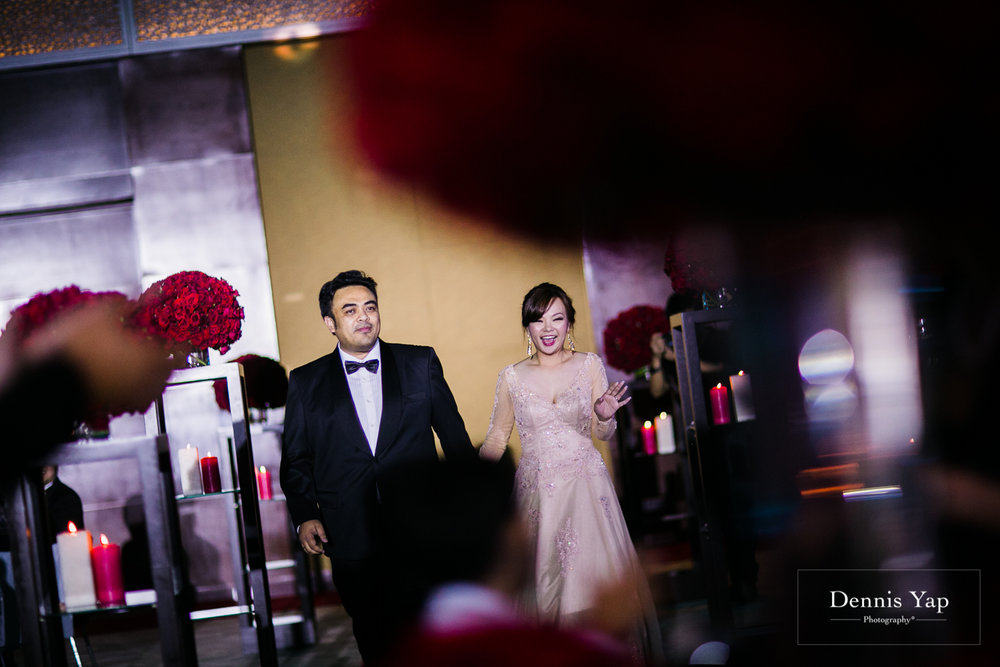 samson wendy wedding dinner reception grand hyatt kuala lumpur dennis yap photography-14.jpg