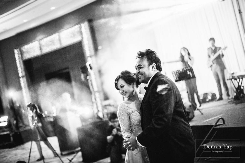 samson wendy wedding dinner reception grand hyatt kuala lumpur dennis yap photography-18.jpg