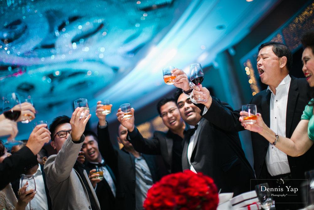 samson wendy wedding dinner reception grand hyatt kuala lumpur dennis yap photography-20.jpg