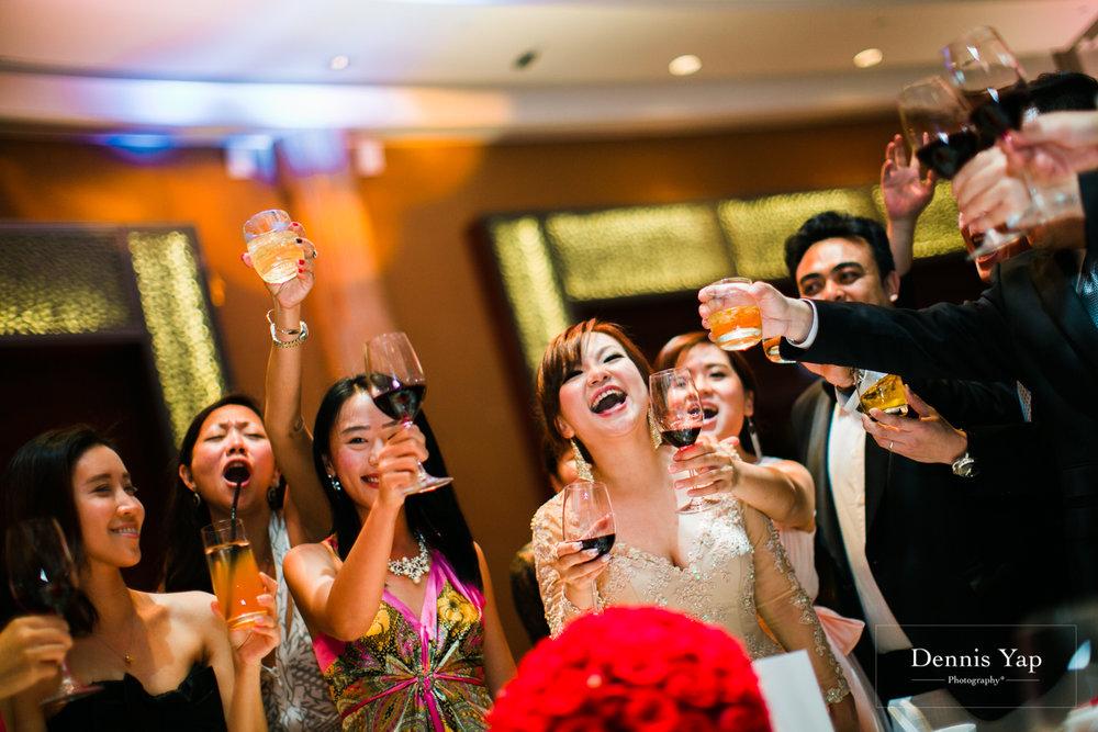 samson wendy wedding dinner reception grand hyatt kuala lumpur dennis yap photography-21.jpg