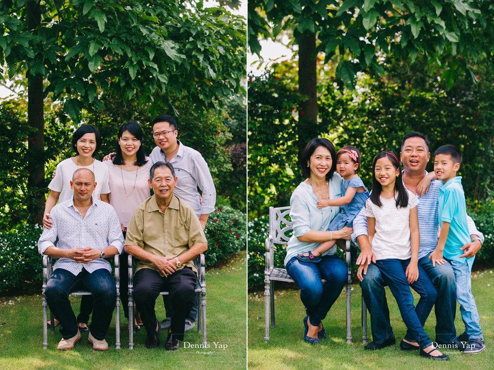 lim family family portrait beloved outdoor setia eco park-13.jpg