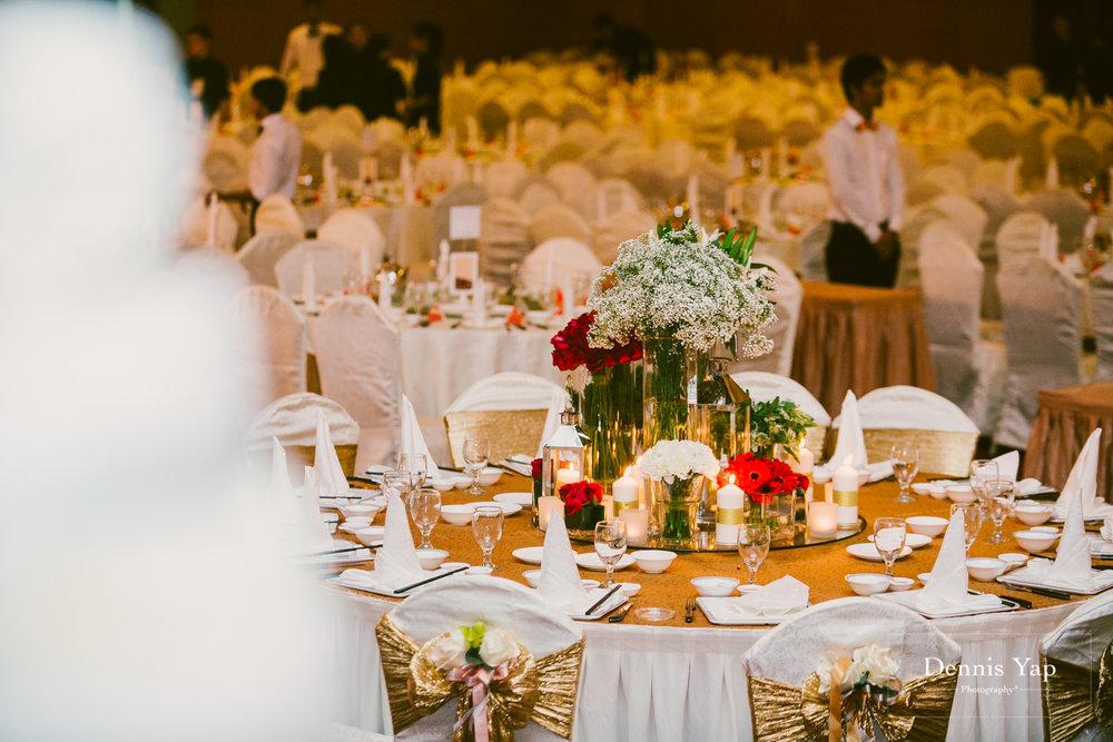 levy cheryl wedding dinner klang centro dennis yap photography-1.jpg