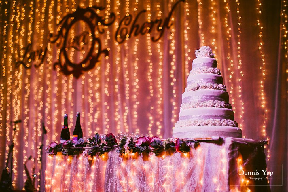 levy cheryl wedding dinner klang centro dennis yap photography-2.jpg