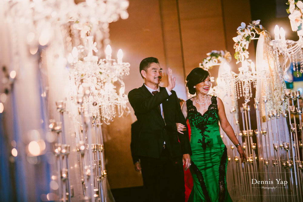 levy cheryl wedding dinner klang centro dennis yap photography-3.jpg