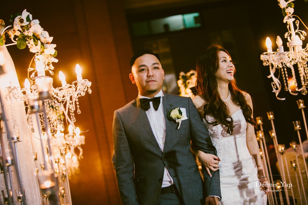 levy cheryl wedding dinner klang centro dennis yap photography-4.jpg