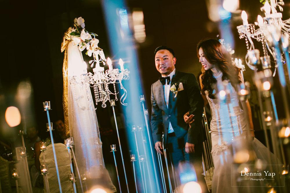 levy cheryl wedding dinner klang centro dennis yap photography-5.jpg