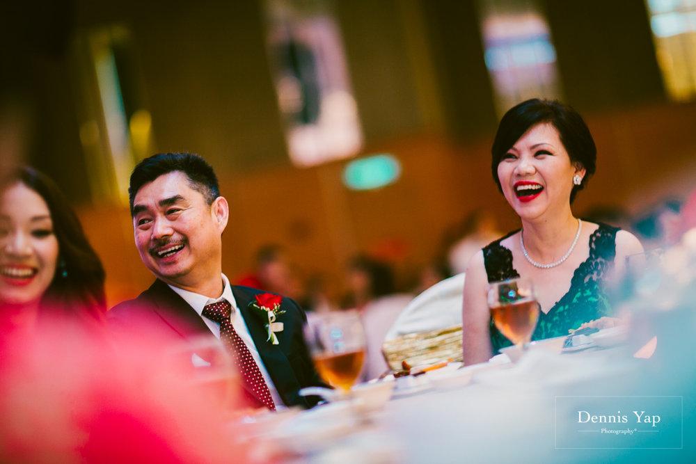 levy cheryl wedding dinner klang centro dennis yap photography-6.jpg