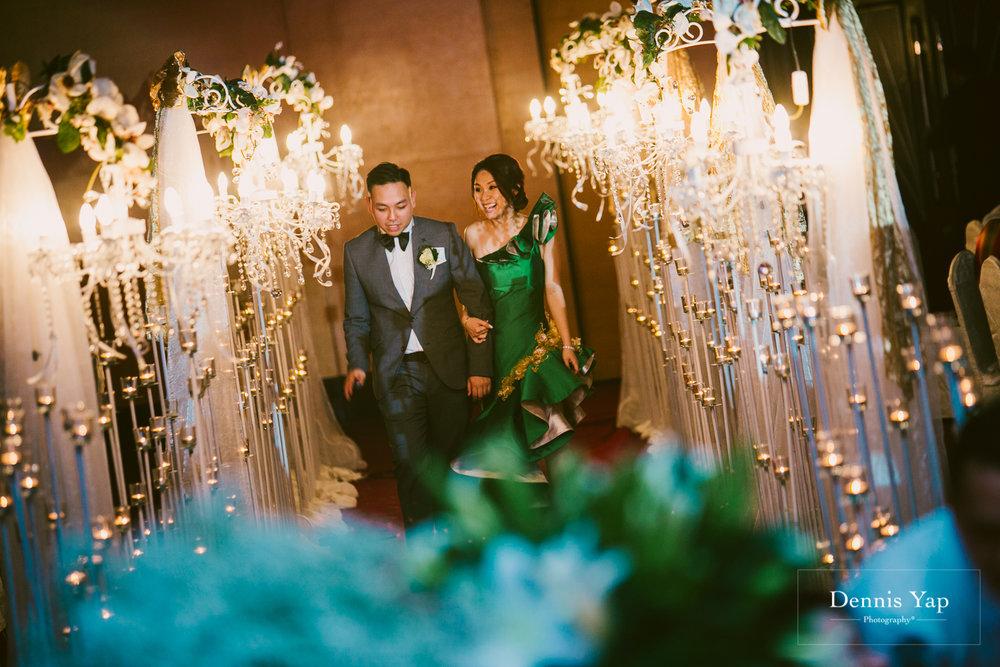 levy cheryl wedding dinner klang centro dennis yap photography-8.jpg