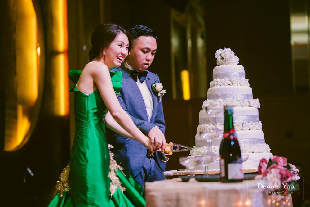 levy cheryl wedding dinner klang centro dennis yap photography-9.jpg