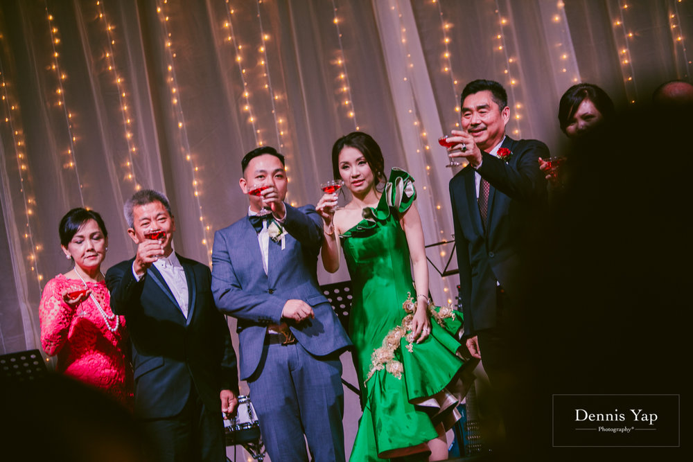 levy cheryl wedding dinner klang centro dennis yap photography-10.jpg