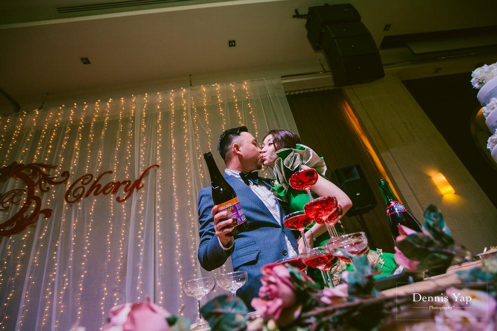 levy cheryl wedding dinner klang centro dennis yap photography-11.jpg