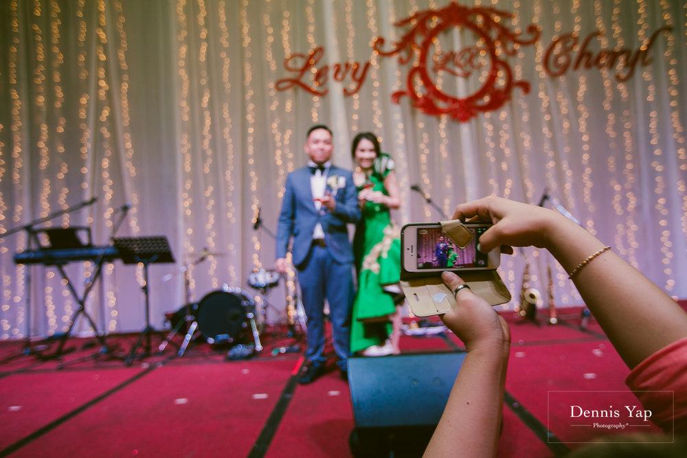 levy cheryl wedding dinner klang centro dennis yap photography-12.jpg
