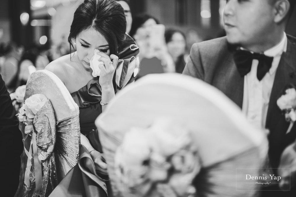 levy cheryl wedding dinner klang centro dennis yap photography-13.jpg