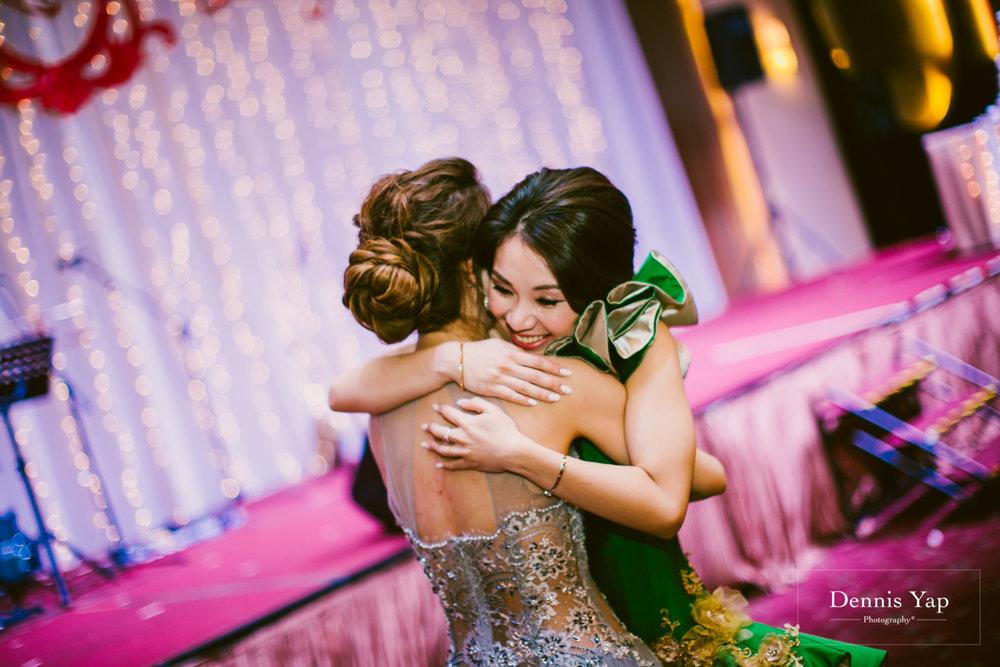 levy cheryl wedding dinner klang centro dennis yap photography-15.jpg