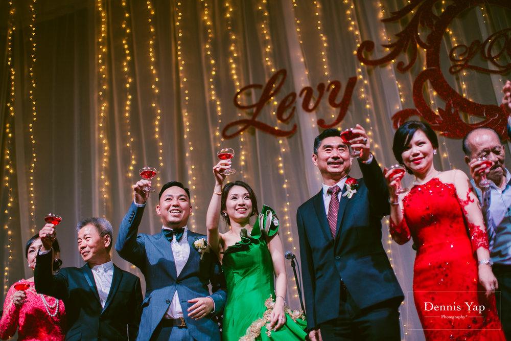 levy cheryl wedding dinner klang centro dennis yap photography-16.jpg
