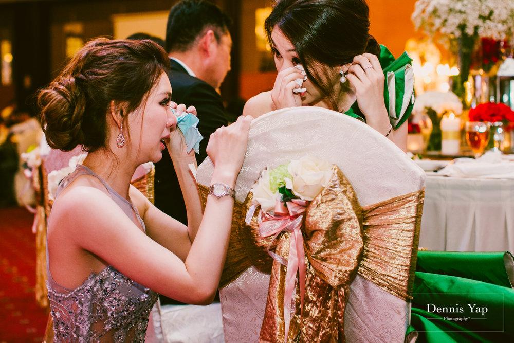 levy cheryl wedding dinner klang centro dennis yap photography-17.jpg
