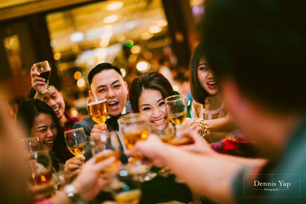 levy cheryl wedding dinner klang centro dennis yap photography-18.jpg