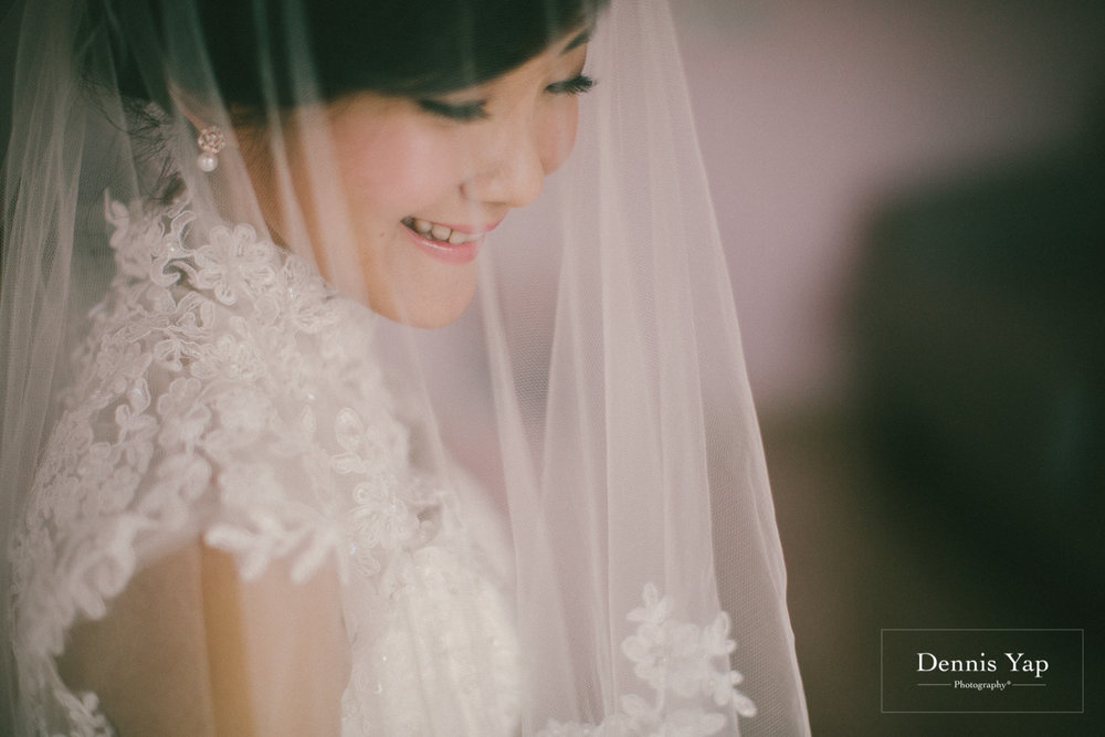 wei sheng vivian wedding day sungai petani dennis yap photography garden wedding gate crash-11.jpg