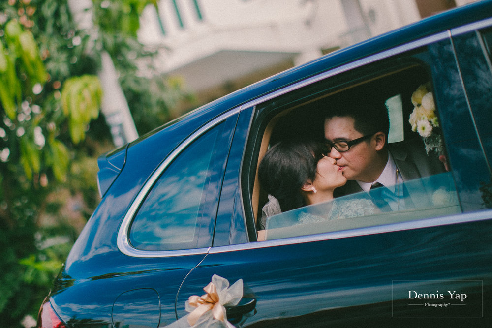 wei sheng vivian wedding day sungai petani dennis yap photography garden wedding gate crash-32.jpg