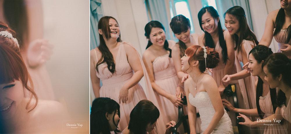anthony joselyn garden wedding ceremony carcosa seri negara dennis yap photography nikon d750-3.jpg