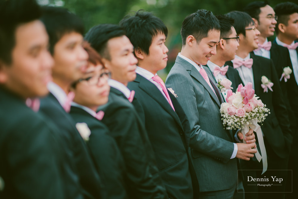 anthony joselyn garden wedding ceremony carcosa seri negara dennis yap photography nikon d750-4.jpg