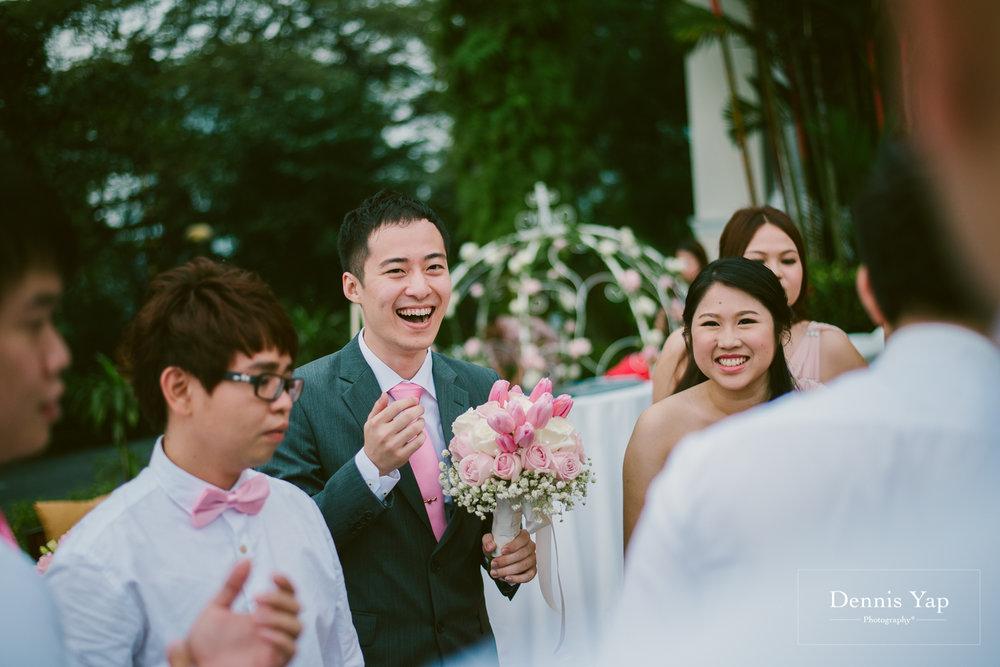 anthony joselyn garden wedding ceremony carcosa seri negara dennis yap photography nikon d750-6.jpg