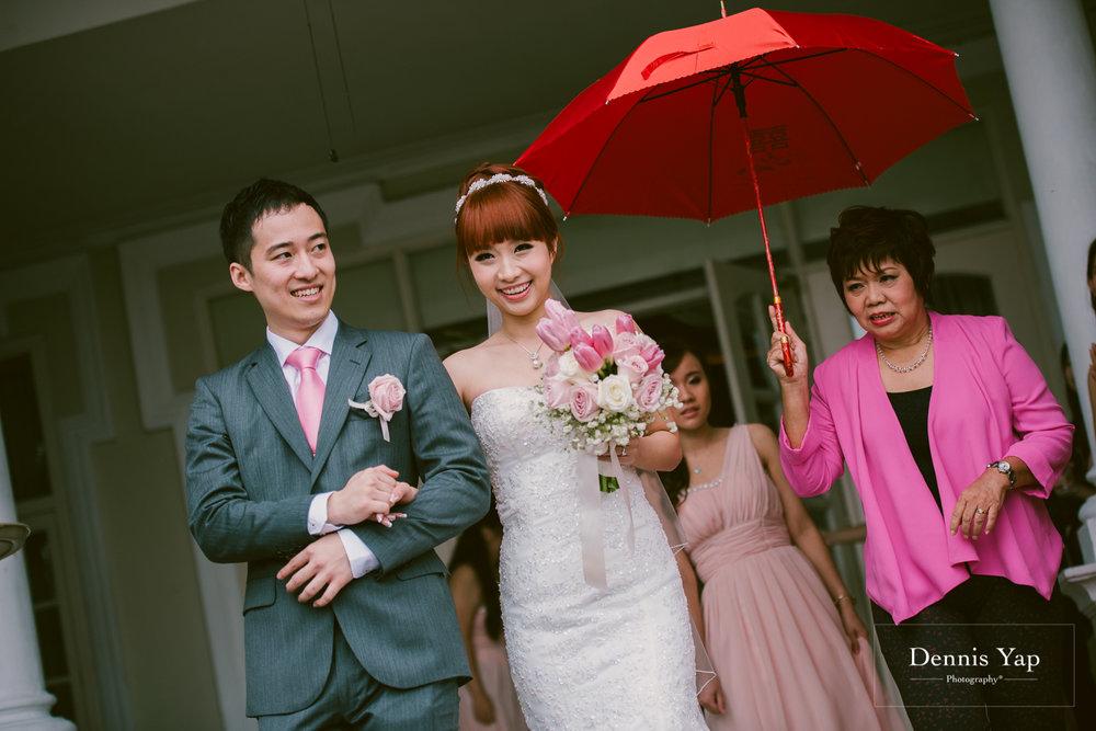 anthony joselyn garden wedding ceremony carcosa seri negara dennis yap photography nikon d750-8.jpg