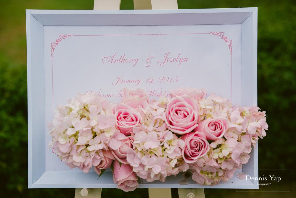 anthony joselyn garden wedding ceremony carcosa seri negara dennis yap photography nikon d750-9.jpg