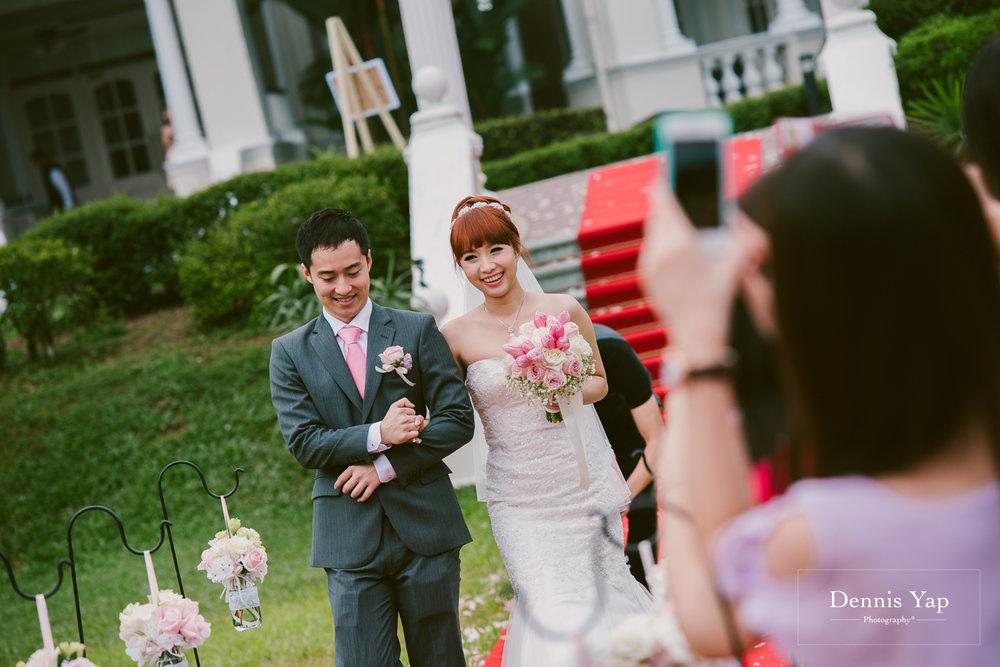 anthony joselyn garden wedding ceremony carcosa seri negara dennis yap photography nikon d750-10.jpg