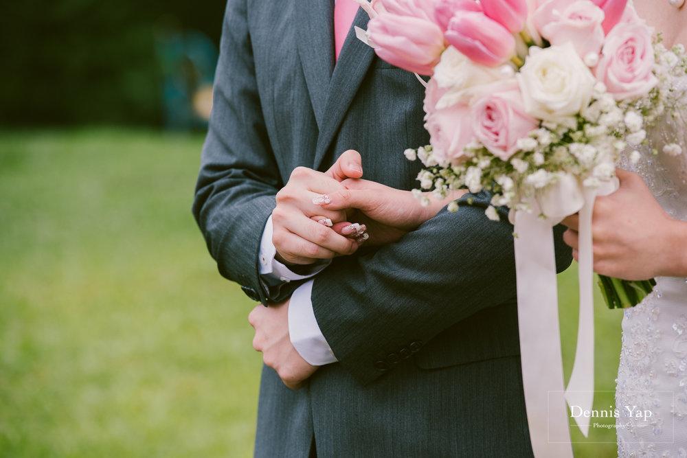 anthony joselyn garden wedding ceremony carcosa seri negara dennis yap photography nikon d750-11.jpg