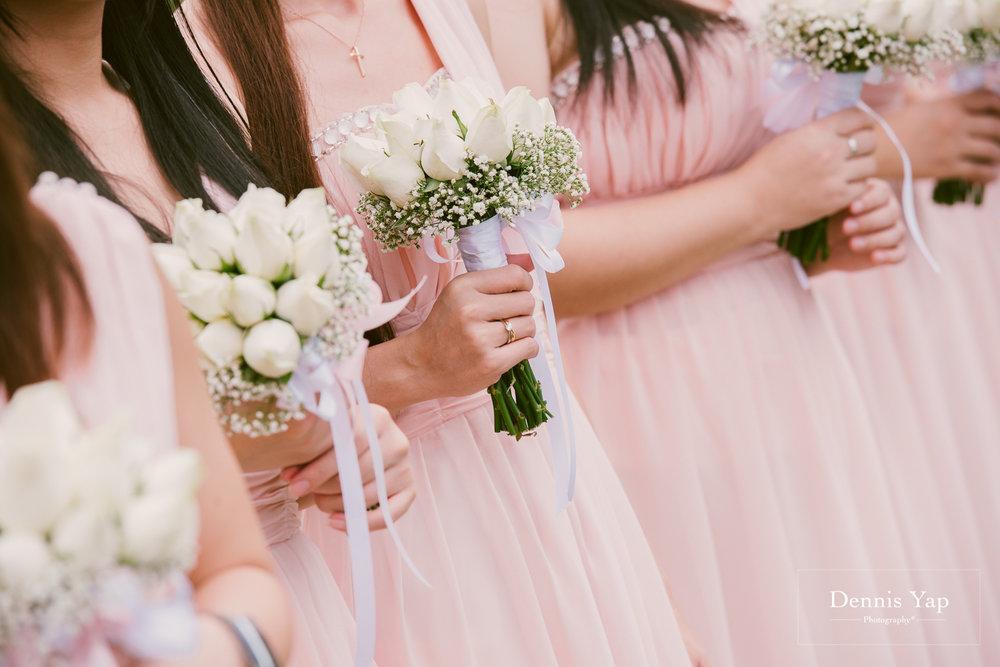 anthony joselyn garden wedding ceremony carcosa seri negara dennis yap photography nikon d750-12.jpg